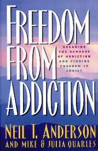 fc32_0-freedom-from-addiction