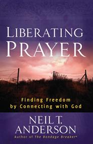 liberatingprayer