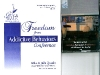 d020-freedom-from-addictive-behavior-dvd-and-conference-manual