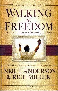 walking-in-freedom